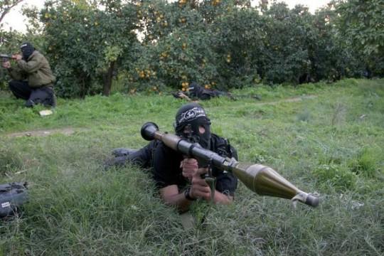 террористы хотят атаковать Сочи