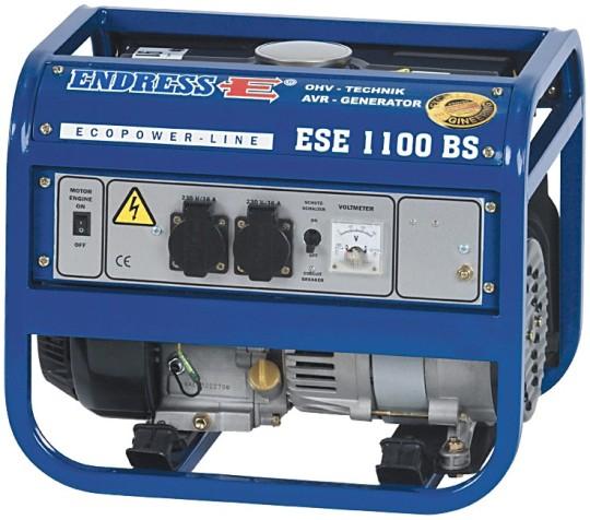 бытовые дизельные генераторы