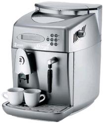 оборудование для приготовления кофе