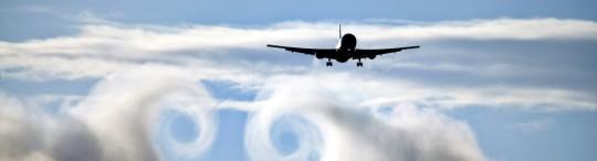 Как купить авиабилеты