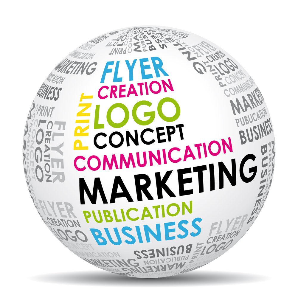 the connotation of marketing marketing essay Social media vs traditional media – make the transition to digital marketing digital marketing allows brands to focus their efforts on their ideal buyer and build a community around their product or service.