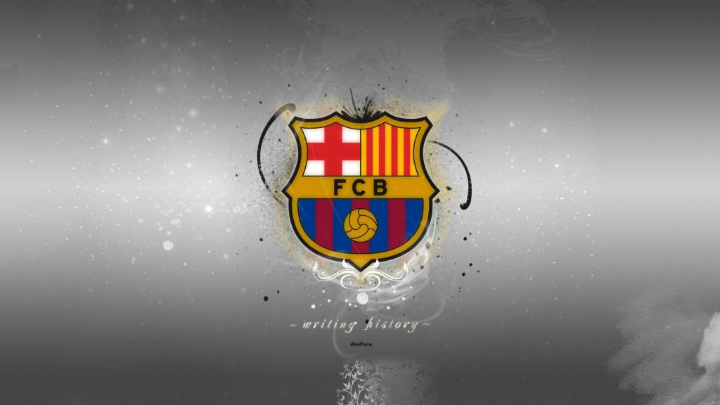 ФК Барселона откроет лагерь в Сочи