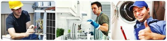 от установки розетки до ремонта квартиры