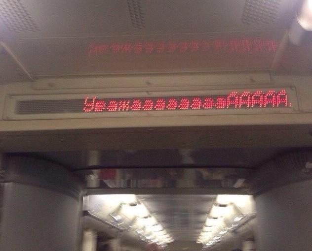 Авиарейс Ярославль-Сочи запустят в декабре