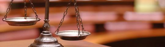 Успешный юрист