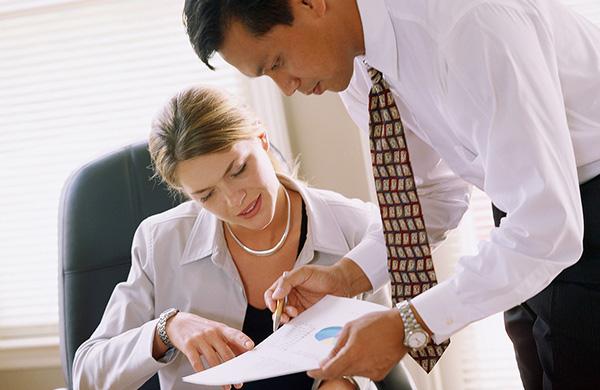 Что значит «купить чистую фирму с НДС» и как это сделать?