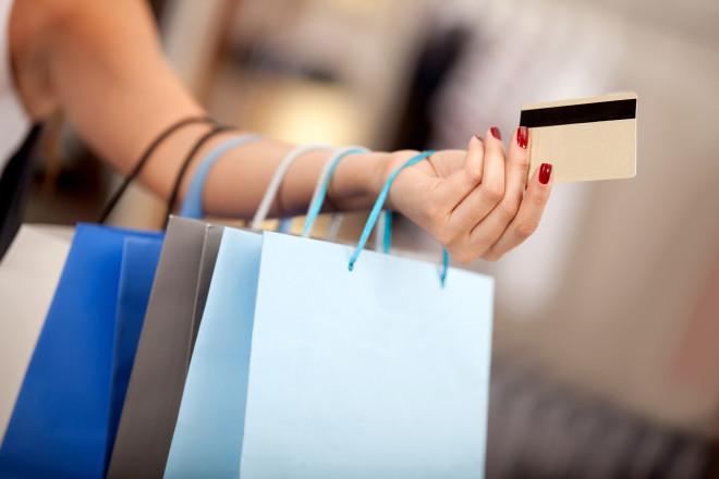 качество подделки на риске покупателя