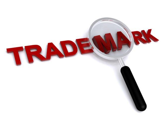 Как оформить торговую марку